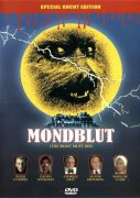 Mondblut - The Beast must Die