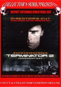 Terminator 2 - Extended Director's Cut