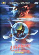 A Nightmare on Elm Street 5 (unrated)