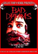 Bad Dreams - Vision der Dunkelheit