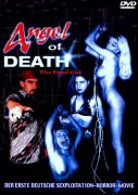 Angel of Death - The Final Cut