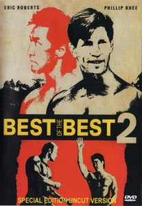 Best of the Best 2 - Der Unbesiegbare