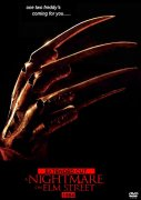 A Nightmare on Elm Street - Extended Cut