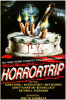 Horrortrip (DVD+R)