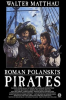 Piraten (DVD+R)