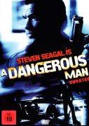 A Dangerous Man (unrated)