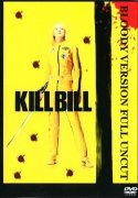 Kill Bill - XXL Langfassung (Unrated)