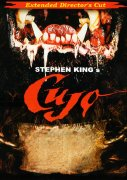 CUJO (Extended Director's Cut)