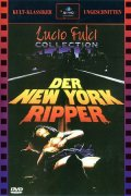 Der New York Ripper
