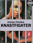 Knastfighter