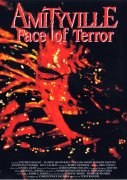 Amityville 6 - Face of Terror