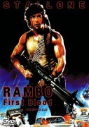Rambo - First Blood - Extended Cut
