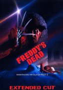 A Nightmare on Elm Street 6 Freddys Finale (Extended Cut)