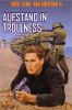 Aufstand in Trollness (DVD+R)