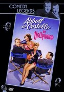 Abbott und Costello in Hollywood (uncut)