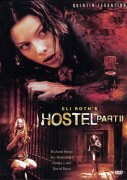 Hostel 2 (Unrated)